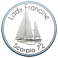 Lady Francine